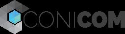 Conicom Cloud Solutions